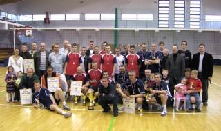 final2010.jpg