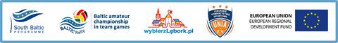http://www.siatkowka.lebork.pl/wp-content/uploads/2012/09/belka_baltic_rally_program_promo.jpg
