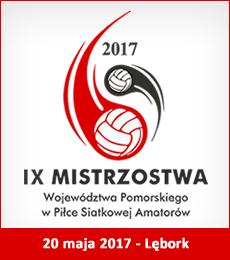 reklama_mistrzostwa1