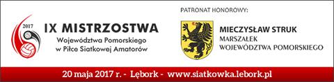 9_mistrzostwa_woj_pom_siatk_patronat_wp_struk