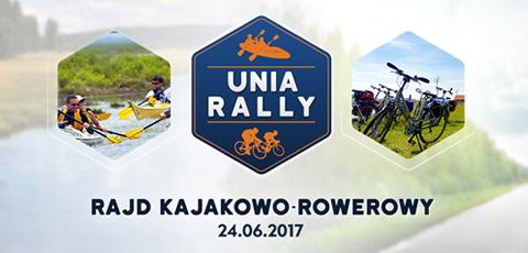 unia_rally_01_siat_rek