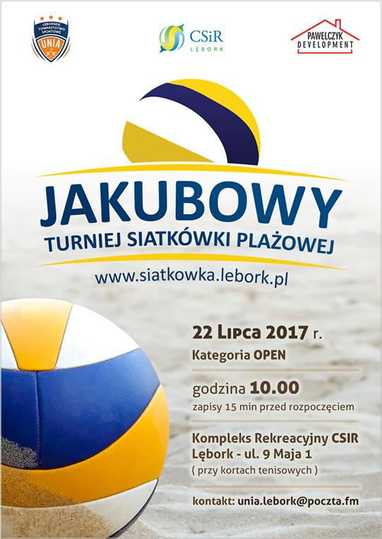turniej_jakubowy_lts_unia_plakat_01_m