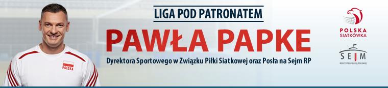 top_als_pp_17_18_patronat