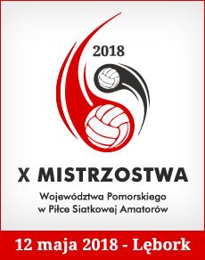 reklama_mistrzostwa_2018