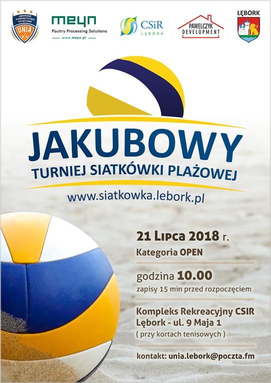turniej_jakubowy_lts_unia_plakat_01_m_18