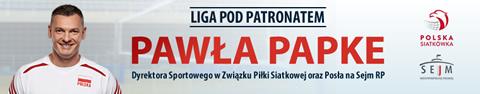 liga_patronat_01