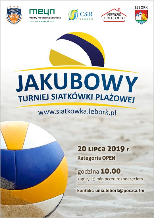 turniej_jakubowy_lts_unia_plakat_01_m_19