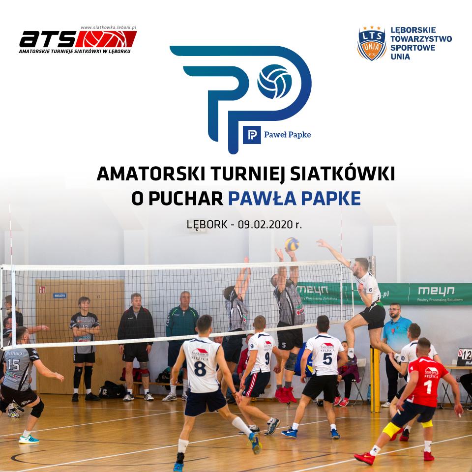 ats_logo_fb_pp_cup