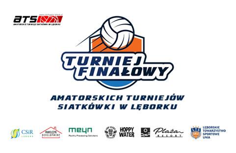 logo_turniej_finalowy_ats_partnerzy