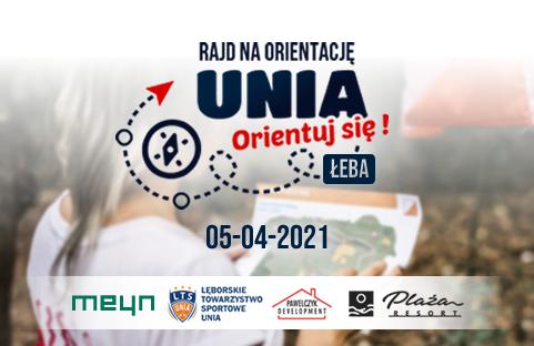 unia_orientuj_sie_leba_fb