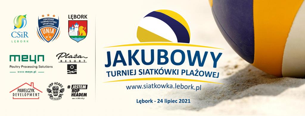 jakubowy_2021_fb